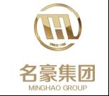 重庆名豪实业集团城口县有限公司